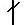 Вязание крючком. Столбик с накидом.